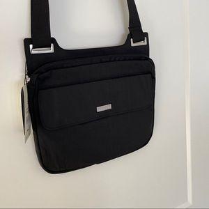 baggalinni Crossbody Travel Handbag Purse